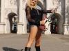 pixie-lott-guitar-hero-5-launch-photocall-in-london-06