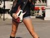 pixie-lott-guitar-hero-5-launch-photocall-in-london-08