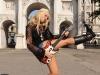 pixie-lott-guitar-hero-5-launch-photocall-in-london-09