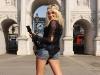 pixie-lott-guitar-hero-5-launch-photocall-in-london-11
