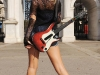 pixie-lott-guitar-hero-5-launch-photocall-in-london-12