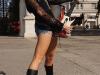 pixie-lott-guitar-hero-5-launch-photocall-in-london-17