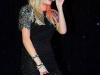 pixie-lott-jingleball-rock-2009-concert-01