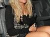 pixie-lott-leggy-candids-in-london-2-08