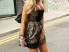 pixie-lott-leggy-candids-in-london-2-11