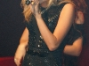 pixie-lott-performing-at-club-w-in-london-02