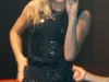 pixie-lott-performing-at-club-w-in-london-04