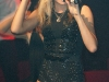 pixie-lott-performing-at-club-w-in-london-06