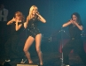 pixie-lott-performing-at-club-w-in-london-07