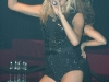 pixie-lott-performing-at-club-w-in-london-08