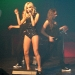 pixie-lott-performing-at-club-w-in-london-09