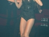 pixie-lott-performing-at-club-w-in-london-14