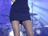 pixie-lott-performs-at-bbc-radio-2-live-from-blackpool-concert-03