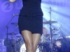 pixie-lott-performs-at-bbc-radio-2-live-from-blackpool-concert-10