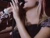 pixie-lott-performs-at-bbc-radio-2-live-from-blackpool-concert-12