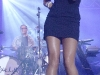 pixie-lott-performs-at-bbc-radio-2-live-from-blackpool-concert-13