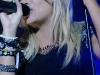 pixie-lott-performs-at-bbc-radio-2-live-from-blackpool-concert-14
