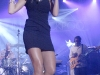 pixie-lott-performs-at-bbc-radio-2-live-from-blackpool-concert-15
