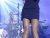 pixie-lott-performs-at-bbc-radio-2-live-from-blackpool-concert-16
