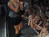 pixie-lott-performs-at-g-a-y-at-heaven-nightclub-02