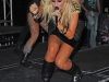 pixie-lott-performs-at-g-a-y-at-heaven-nightclub-04