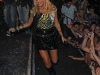 pixie-lott-performs-at-g-a-y-at-heaven-nightclub-07