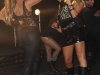 pixie-lott-performs-at-g-a-y-at-heaven-nightclub-09