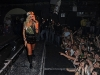 pixie-lott-performs-at-g-a-y-at-heaven-nightclub-10