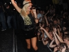 pixie-lott-performs-at-g-a-y-at-heaven-nightclub-13