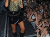 pixie-lott-performs-at-g-a-y-at-heaven-nightclub-15