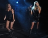 pixie-lott-performs-at-g-a-y-at-heaven-nightclub-16