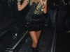 pixie-lott-performs-at-g-a-y-at-heaven-nightclub-17