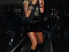 pixie-lott-performs-at-g-a-y-at-heaven-nightclub-18