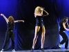 pixie-lott-performs-at-hammersmith-apollo-in-london-02