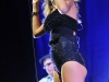pixie-lott-performs-at-hammersmith-apollo-in-london-03