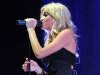 pixie-lott-performs-at-hammersmith-apollo-in-london-04