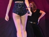 pixie-lott-performs-at-hammersmith-apollo-in-london-05