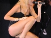 pixie-lott-performs-at-hammersmith-apollo-in-london-06