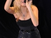 pixie-lott-performs-at-hammersmith-apollo-in-london-13