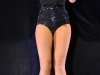 pixie-lott-performs-at-hammersmith-apollo-in-london-17