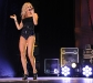 pixie-lott-performs-at-hammersmith-apollo-in-london-18