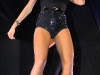 pixie-lott-performs-at-hammersmith-apollo-in-london-20