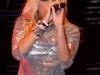pixie-lott-performs-at-launch-of-the-blackpool-illuminations-04