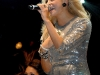 pixie-lott-performs-at-launch-of-the-blackpool-illuminations-05