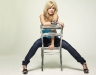 pixie-lott-turn-it-up-album-promoshoot-uhq-06
