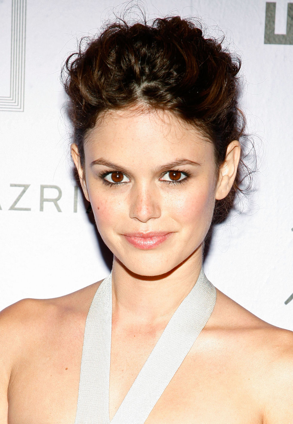 rachel-bilson-at-the-whitney-contemporaries-art-party-and-auction-01