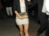 rachel-bilson-at-the-whitney-contemporaries-art-party-and-auction-02
