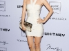 rachel-bilson-at-the-whitney-contemporaries-art-party-and-auction-04