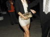 rachel-bilson-at-the-whitney-contemporaries-art-party-and-auction-06