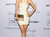 rachel-bilson-at-the-whitney-contemporaries-art-party-and-auction-07